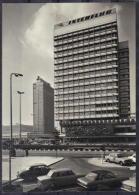 2-434 / BERLIN - Interhotel - Stadt Berlin  1974 - Mitte