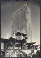 2-435 / BERLIN - Interhotel - *City Of Berlin * 1974  *Kauf Von Min.10  Eur. Kostenloser Versand * - Mitte