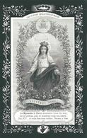 LUTTINO - LORENZO LEVRINI  - ANNO 1876 - Religione & Esoterismo