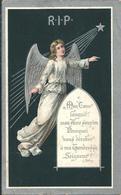 LUTTINO - GIOVANNINA GARBELOTTO - M: 1893 - Religione & Esoterismo