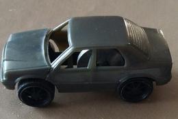 Kinder Voiture Mercedes 240 Giodi - Mountables
