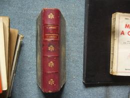 La Photographie En Amérique Par A. Liébert  1874 - Books, Magazines, Comics