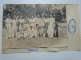 AV411.11 Caltanisetta  -Sezione Tennistica - Tennis   -Gr. Univ. Fascista  -1933 - Signature Autograph  Italia Sicilia - Autografi