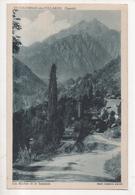 73.612/ ST COLOMBAN DES VILLARDS - Les Roches Et La Sampuis - Andere Gemeenten