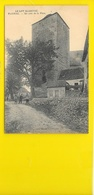 FLOIRAC Rare Un Coin De La Place (Baudel) Lot (46) - Autres Communes
