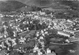 88-BRUYERES- VUE PANORAMIQUE AERIENNE - Bruyeres