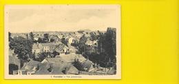 FOURMIES Vue Panoramique (Mercier) Nord (59) - Fourmies