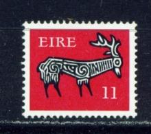 IRELAND  -  1971+  Stylised Animal Definitives 11p Unmounted/Never Hinged Mint - 1949-... Republic Of Ireland