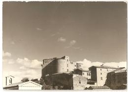 07 La Bastide De Virac, Le Chateau (carte Photo) (GF302) L300 - France