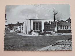 Chapelle Louât ( 6 - Maison Henin ) Anno 19?? ( Zie Foto Voor Details ) ! - Farciennes
