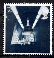 Grande-Bretagne 1995  Mi.nr: 1573 Jahrestag Der Beendigung Des Zweiten Weltkrieges  Oblitérés / Used / Gestempeld - Oblitérés