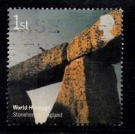 Grande-Bretagne 2005  Mi.nr: 2302 UNESCO-Welterbe  Oblitérés / Used / Gestempeld - Used Stamps