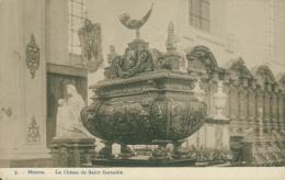 BE NINOVE / La Chasse De Saint Corneille / - Ninove