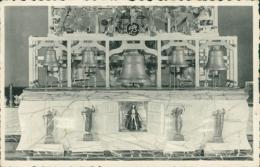 BE SAINT TROND / Horloge Astronomique Compensatrice - Carillon Les 4 Saisons / - Sint-Truiden