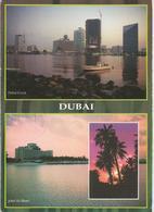 DUBAI (633) - Dubai