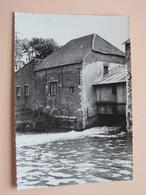 WATERMOLEN ( Van Sant Driesen ) Anno 19?? ( Zie Foto's Voor Detail ) ! - Grobbendonk