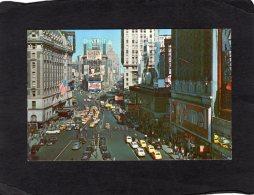 77422    Stati  Uniti,   Time Square,    New York City,  NV - Time Square