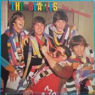 "The Beatles  ""  Talk Downunder  "" - Vinyl Records"