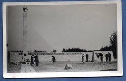 Mauthausen  -- Monument Aux Morts Français - Austria