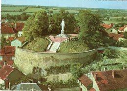 V14031 Cpsm 58 Cercy La Tour - Notre Dame Du Nivernais - Non Classificati