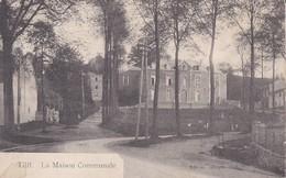 TILFF  -  La Maison Communale - Belgique