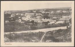 Pensilva, Cornwall, C.1910 - Coath's Liskerrett Series Postcard - Other