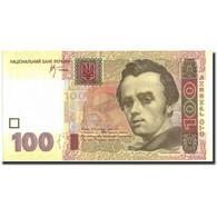 Billet, Ukraine, 100 Hryven, 2005, 2005, KM:122a, SUP - Ukraine