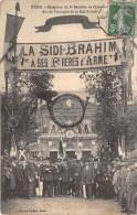 55 - MEUSE / Etain - 551920 - Arc De Triomphe De La Sidi Brahim - Beau Cliché Animé - Etain
