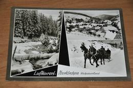 3341- Oberkirchen - Germany