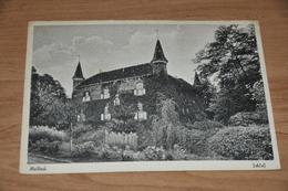 3344- Walbeck, Schloss - 1958 - Sonstige