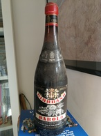 BAROLO GIORDANO - 1971 - Vino