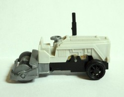 Ancien Kinder Allemand Motorisch Patent  88 - Mountables