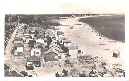 FR66 ARGELES SUR MER - Narbo 4N - Le Racou Et La Plage - Belle - Argeles Sur Mer