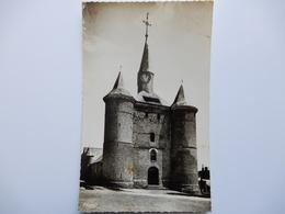 Plomion - France