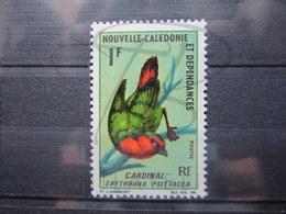 VEND BEAU TIMBRE DE NOUVELLE-CALEDONIE N° 330 , X !!! - Neukaledonien