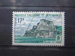 VEND BEAU TIMBRE DE NOUVELLE-CALEDONIE N° 336 , X !!! - Neukaledonien
