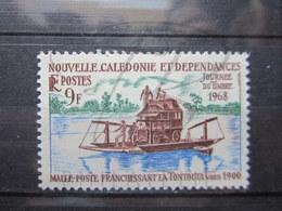 VEND BEAU TIMBRE DE NOUVELLE-CALEDONIE N° 352 , XX !!! - Neukaledonien