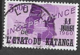 5Bm-637:  LUENA - Katanga