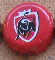 Capsule Cerveza Beer Bottle Cap Kronkorken #3.10 - Bière