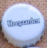 Capsule Cerveza Beer Bottle Cap Kronkorken #6.10 - Bière