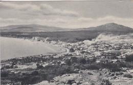 PIRIAPOLIS. VISTA GENERAL. MALDONADO. URUGUAY.-BLEUP - Uruguay
