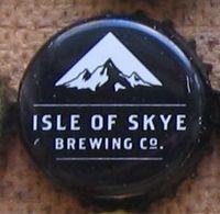 Capsule Cerveza Beer Bottle Cap Kronkorken #8.7 - Bière