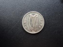 IRLANDE : 5 PENCE  1996   KM 28    SUP - Ireland