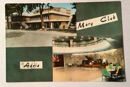 ADRIA - MARY CLUB I VIAGGIATA  FG - Rovigo