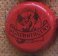 Capsule Cerveza Beer Bottle Cap Kronkorken #11.6-2 - Bière