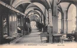 Montauban (82) - Les Couverts - Montauban