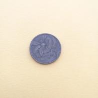 Regno D'Italia Vitt. Emanuele III  - 10 Cent. Ape 1927 (circolata) - 1861-1946 : Koninkrijk