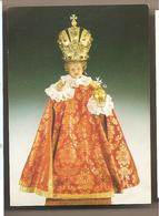 Santino - Gesù Bambino - Religione & Esoterismo