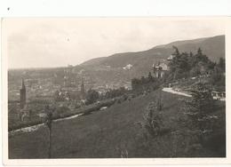 CPA, Allemagne , 1249, Neustadt A.d. Haardt ,Ed. A. H. - Neustadt (Weinstr.)
