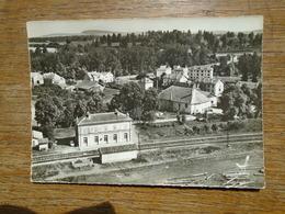 Villersexel , Quartier De La Gare - Altri Comuni